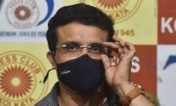 ipl 2021, indian premier league 2021, sourav ganguly, bcci, bcci ipl, ipl, ipl 2021 india, ipl india