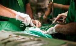 ayurveda surgery