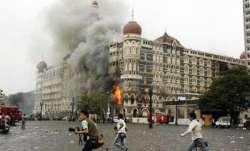 2611 anniversary, mumbai 2611, 2611 mumbai attacks anniversary,