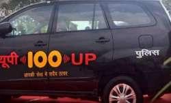 Yogi Adityanath, Uttar Pradesh CM, WhatsApp
