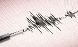 uttarakhand earthquake