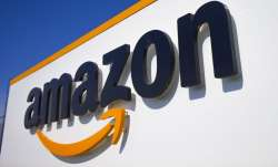 Amazon India launches academy to help students prepare for JEE