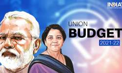 What India expects from Budget 2021