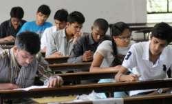 UP will provide free coaching to students from Basant Panchmi: CM Yogi Adityanath