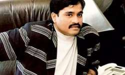 NCB busts drugs factory in Mumbai's Dongri, unearths underworld don Dawood link