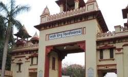ISRO to open Regional Academic Centre for Space at IIT Varanasi