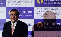 Reliance spins off oil-to-chemical unit
