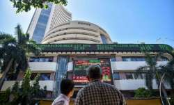 UltraTech Cement shares gain over 5 percent on Q3 earnings boost