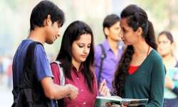 AP EAMCET 2020 Phase 2 Seat Allotment to be released today