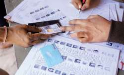 Downloadable e-version of voter id card to be launched on Monday