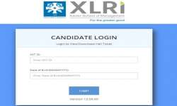 XAT Result 2021 Declared. Direct link to download
