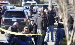 New Orleans Shooting, New Orleans Firing, New Orleans gun store firing,