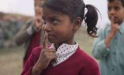 Ekta Kapoor, Guneet Monga, Tahira Kashyap's short film Bittu in Top 10 for Oscars 2021