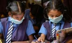 Patriotism lessons, delhi govt schools patriotism lessons, patriotism lessons kindergarten class 8 s