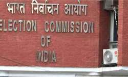 EC election schedule, election schedule 5 states, election commission, latest news,