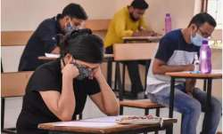 Maharashtra SSC, HSC Exams 2021: Board exams for Classes 12, 10 to begin from April 23, 29