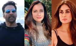 Kareena, Dia Mirza, Akshay Kumar, other Bollywood celebs react to Uttarakhand glacier burst