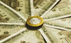 96% people faced drop in earnings during lockdown: Survey