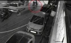 Adarsh Nagar case, Adarsh Nagar case Two arrested, Adarsh Nagar case woman stabbing, Adarsh Nagar ca