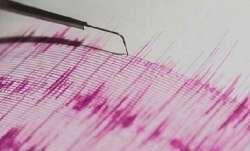 New Zealand Earthquake, earthquake news today, New Zealand Earthquake latest news, New Zealand Earth