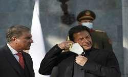 imran khan, pakistan confidence motion, imran khan govt news, imran khan govt, imran khan no confide
