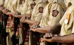 Antilia Bomb Scare: Maharashtra cops capable of solving Hiren's death, car recovery case