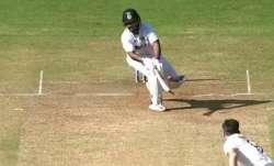 rishabh pant, james anderson, india vs england, ind vs eng, india vs england 2021, ind vs eng 2021,