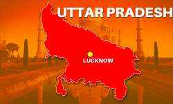 UP: 29 people fall ill after eating 'prasad'