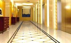 Vastu Tips: Avoid carpets with dark or bright print on floor to keep negativity away