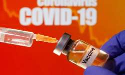 Despite short supply, COVAX distributed nearly 40 mn vaccine doses: WHO