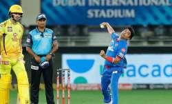 IPL 2021 | Chennai Super Kings vs Delhi Capitals - Statistical Preview
