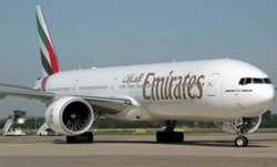 emirates, emirates news, emirates dubai india flights suspended, emirates latest news, emirates indi
