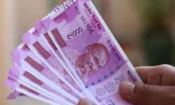 Govt may hike FDI limit in pension sector to 74%