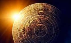 Horoscope April 21: Last day of Chaitra Navratri will be Special for these 5 zodiac signs, know abou