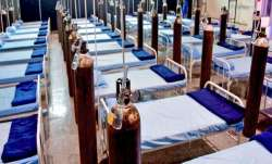 Mumbai's Jaslok Hospital to be fully dedicated COVID-19