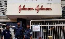 Johnson  Johnson vaccine, US military vaccines, coronavirus, covid-19, vaccination, pandemic, Pfizer