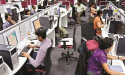 Haryana restricts office attendance to 50%