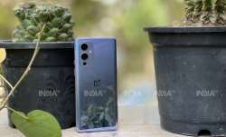 OnePlus 9 is available in Winter Mist, Astral Black and