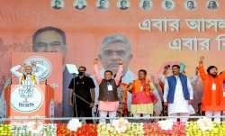 bengal elections, bengal election news, pm modi rally today, pm modi cooch behar rally,pm modi news,