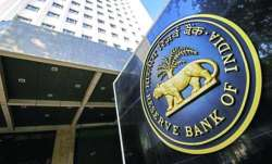 RBI to conduct customer satisfaction survey on bank mergers