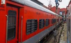 maharashtra covid travel rule