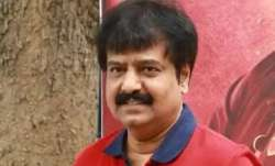 Actor vivek passes away