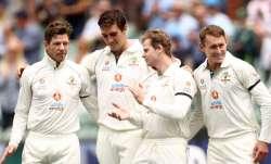 Australia host Afghanistan one-off Test before December 8 Ashes start England