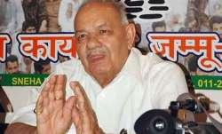 Chaman Lal Gupta