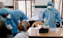 Innovative OxyBus service, medical aid, COVID patients, medical emergencies, Bengaluru, BS Yediyurap