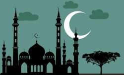 Eid ul-Fitr 2021: Best Wishes, WhatsApp Quotes, HD Images, Facebook Status and Greetings for you