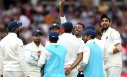 """'Felt his name will surely be there': Aakash Chopra names one player who will """"not be in Test"""" for l"""