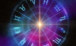 Horoscope May 17, 2021