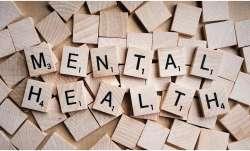 Covid India Updates: Mental health and coronavirus, experts share tips on India TV 'Health Sammelan'