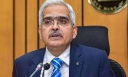RBI announces loan moratorium to individuals, small